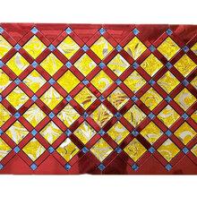 安阳明欣马赛克工厂金属马赛克、玻璃马赛克马赛克拼图背景墙图片