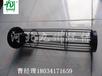 有機硅骨架1332500現貨直銷薄利多銷九州供應