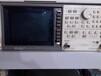 供应Agilent8752AHP-8752A1.3G射频网络分析仪