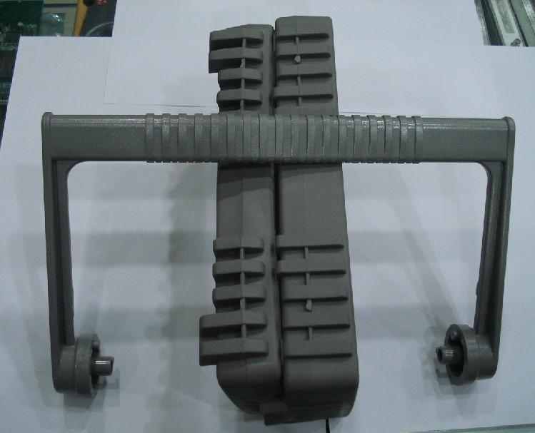 大量供应HP34401A/53181A/皮套53132A/34970A手柄