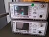 agilent4418B/E4418B/安捷伦E4418B/频率计