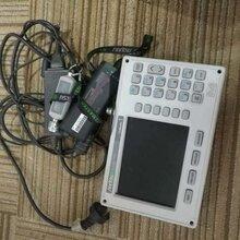 高价收购SiteMaster/ANRITSUS331D驻波比测试仪S331D