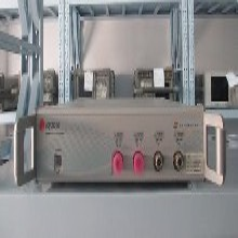 收购IQ2010IQ2011蓝牙测试仪