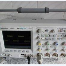 收购AgilentDSO5014A安捷伦DSO5014A100MHz示波器4通