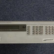 收购HP6624AAgilent6624A安捷伦agilent6624A直流电源