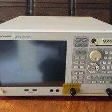 回收agilentE5071B网络分析仪agilentE5071C