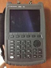 安捷伦AgilentN9912A手持频谱分析仪二手仪器仪表热销