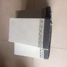 吉时利Keithley2910射频矢量信号发生器