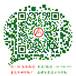 茶叶包装礼盒重庆包装印刷厂家加工生产免费设计