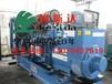 珠海发电机维修保养,珠海进口发电机维修,珠海电气维修保养