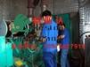 珠海斗门区康明斯发电机维修保养,物业发电机维修