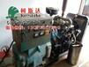 中山495A柴油发电机组出租、珠海有上柴30KW发电机出租、珠海工地发电机