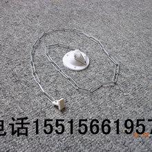 太原哪里生产日光灯吊链LED灯具配件支架灯链条荧光灯吊链应急灯