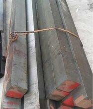 Q345D热轧方钢青岛Q345D方钢价格Q345D方钢销售图片