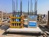 長沙工法樣板展示區-工藝工法樣板展示區