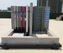 煙臺工程樣板展示區_質量工藝樣板展示區
