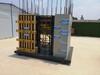 南昌施工现场样板展示区_工地材料样板展示区