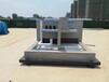 邯鄲工程樣板展示區-施工工藝樣板展示區