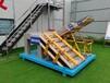 邯鄲工法樣板展示區價格-建筑工地樣板展示區