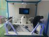 荊州建筑VR安全體驗館VR建筑安全體驗館施工
