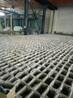 内蒙古兴安盟道路养护灌缝胶密封胶厂家