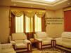 烟台窗帘设计的原则——烟台新大华布艺分享