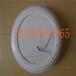 河南郑州市专业批发声光控LED吸顶灯