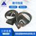 南京藍領新材料科技截污掛籃裝置