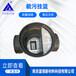 南京藍領新材料科技雨水收集截污掛籃裝置
