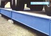 3X16米/80吨电子地磅价格