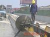甘肃兰州安宁桥梁房屋裂缝修补补强工程