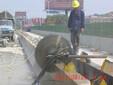 甘肃兰州安宁桥梁房屋裂缝修补补强工程图片