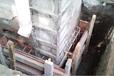 甘肅武威酒泉張掖混凝土切割加固植筋加固裂縫修補