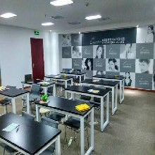 上海恩善韩式半永久培训免费进修学习