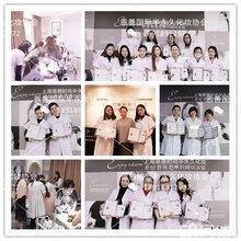 想学专业的韩式半永久培训就来上海ES恩善韩式半永久培训