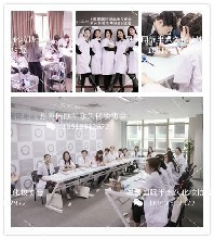 黄浦韩式半永久培训上海哪家半永久学校好