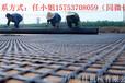 国内最大土工格栅生产线厂家PP土工格栅生产线