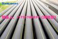 新型环保CO2XPS发泡管生产线