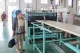 技術成熟的CO2擠塑板設備最新報道