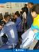 肇庆小县城开店选择模拟学车体验馆
