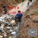 西藏防洪护堤格宾网滑坡治理格宾网护垫镀锌包塑格宾网箱挡墙
