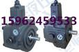 YEESEN油泵VP-15F-A2VP-20F-A2