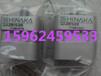 中日流体气缸DJ2-200M40DJ2-200M45厂家