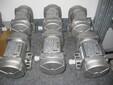供应马祖奇GHP3A-D-60-FG齿轮泵