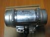 供应马祖奇GHP3A-D-94-FG齿轮泵现货