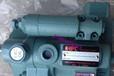 厂家P70-B4-F-R-01P70-B3-F-R-01旭宏柱塞泵
