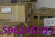 台湾ANSON安颂VD12-A-10直销商VD12-A-10S叶片泵