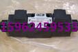 台湾CML全懋WE43-G03-C12-A110-N销售WE43-G03-C12-D24-N电磁阀