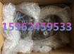 意大利ATOS阿托斯PFE-51129/1D全系列PFE-51150/1DT叶片泵