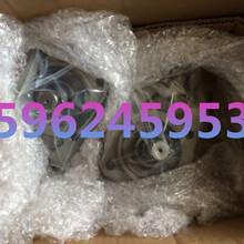 意大利ATOS阿托斯PFE-51129/1D全系列PFE-51150/1DT叶片泵图片